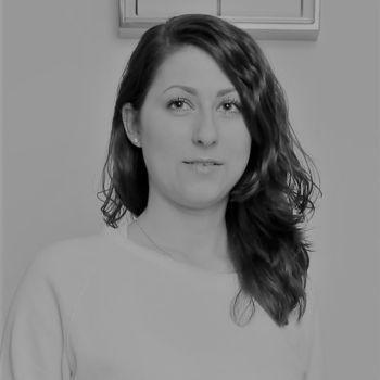 Nicole Wächter