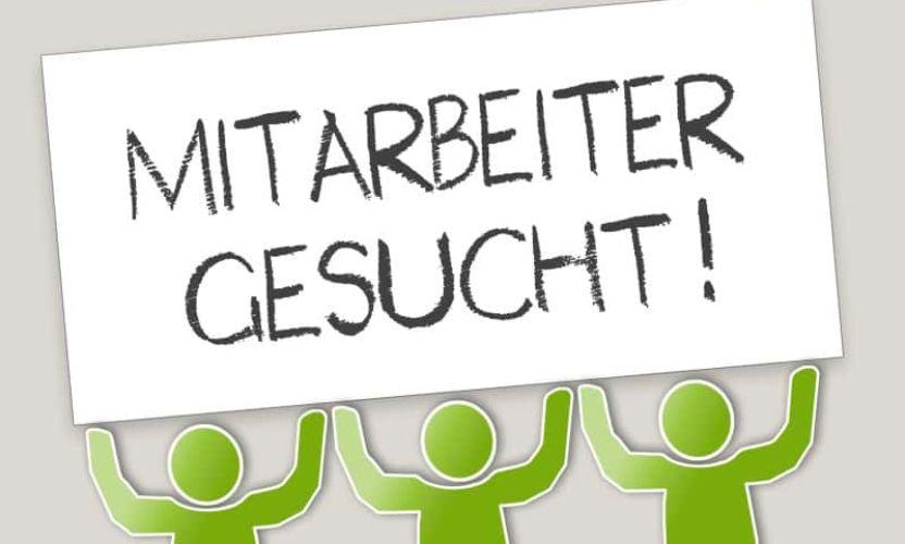 Verstärkung für unser Stuttgarter Architekturbüro gesucht